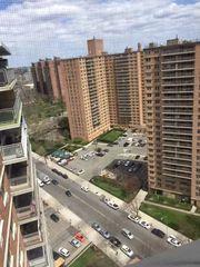 2930 W 5th St #23A, Brooklyn, NY 11224