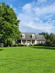 899 Ridgeview Dr, Summerville, GA 30747