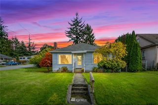 2103 State St, Everett, WA 98201