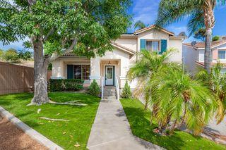 302 La Soledad Way, Oceanside, CA 92057