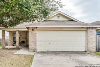 6306 Heathers Cv, San Antonio, TX 78227