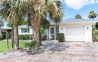 27710 Harold St, Bonita Springs, FL 34135