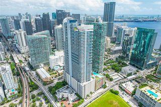 60 SW 13th St #4003, Miami, FL 33130