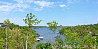 Lot 1012 1012 Enclaves Ln, Lake Ozark, MO 65049