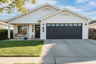 1389 Lucy Way, Chico, CA 95973
