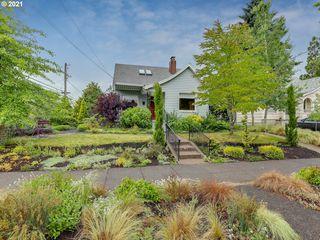 3105 NE 77th Ave, Portland, OR 97213