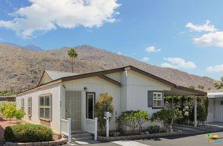 315 Kona Ln, Palm Springs, CA 92264