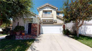 5545 Salerno Dr, Westlake Village, CA 91362