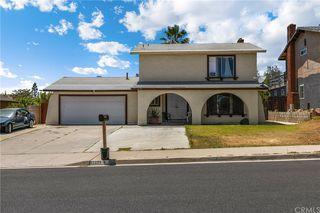 12791 Shiray Ranch Rd, Moreno Valley, CA 92553