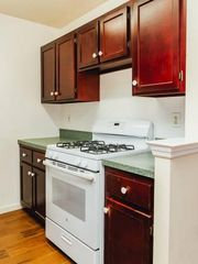 2900 Valentine Ave, Bronx, NY 10458