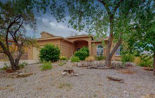 2516 Manzano Loop NE, Rio Rancho, NM 87144