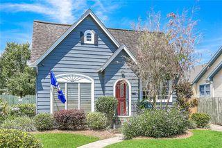 3938 Piedmont Dr, New Orleans, LA 70122
