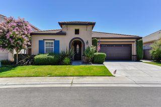 11760 Arista Way, Rancho Cordova, CA 95742