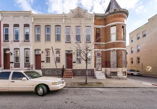 15 N Monroe St, Baltimore, MD 21223