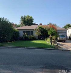 11639 Carmine St, Riverside, CA 92505