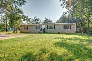 195 Smith Rd, Bastrop, TX 78602