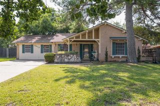 3612 Canary Dr, Irving, TX 75062