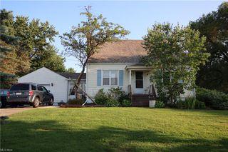 796 Wilson Sharpsville Rd, Cortland, OH 44410