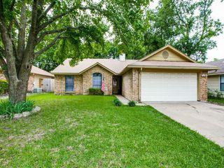 519 Thomas Trl, Seagoville, TX 75159