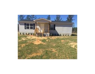 8181 River Rd, Lucedale, MS 39452
