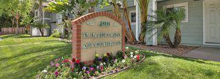 499 N Fair Oaks Ave, Sunnyvale, CA 94085