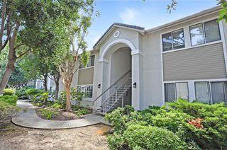 2968 Moorpark Ave #13, San Jose, CA 95128