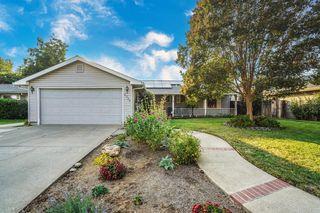2320 Pinturo Way, Rancho Cordova, CA 95670