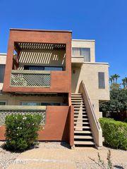 3500 N Hayden Rd #1410, Scottsdale, AZ 85251