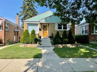 3834 N Newland Ave, Chicago, IL 60634