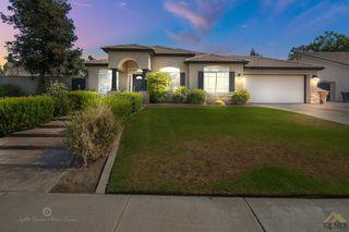 10306 Brentford Ave, Bakersfield, CA 93311
