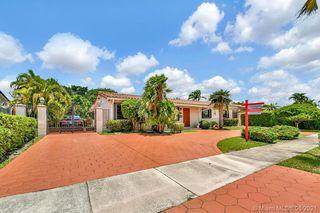 12325 SW 31st St, Miami, FL 33175