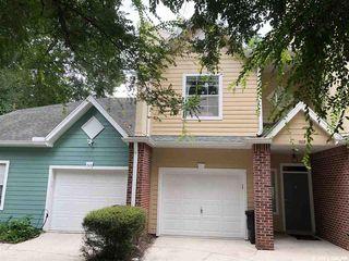 509 NW 50th Blvd, Gainesville, FL 32607