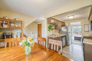 8897 Ironwood Ave S, Cottage Grove, MN 55016