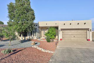 616 5th St NE, Rio Rancho, NM 87124