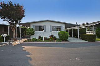 1050 Borregas Ave #51, Sunnyvale, CA 94089