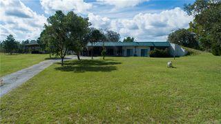 11230 N Springvale Ter, Dunnellon, FL 34433