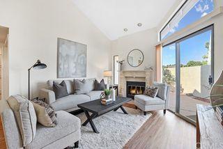 447 Deerfield Ave #19, Irvine, CA 92606