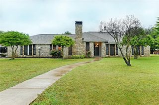 108 Randy Rd, Waxahachie, TX 75165