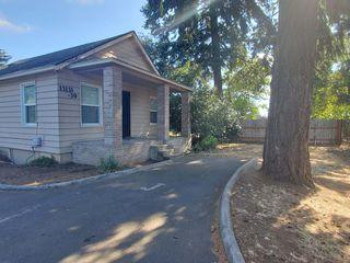 13131 SE Division St, Portland, OR 97236