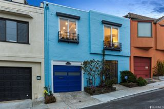 17 Newburg St, San Francisco, CA 94131