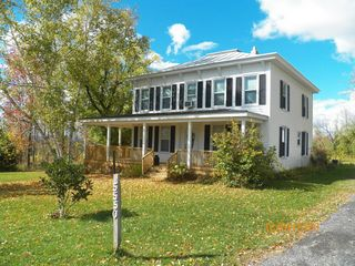 5550 State Highway 30A, Esperance, NY 12066