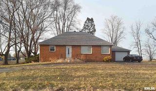 19125 W Farmington Rd, Trivoli, IL 61569