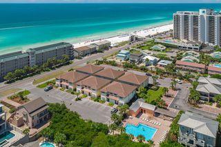 932 Scenic Gulf Dr #B, Miramar Beach, FL 32550