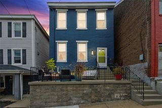 309 45th St, Pittsburgh, PA 15201