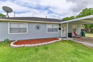 1311 Susan St, Pasadena, TX 77506