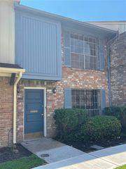 1066 Willow Oaks Cir, Pasadena, TX 77506