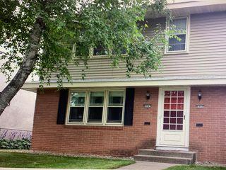 6040 Portland Ave #A, Minneapolis, MN 55417