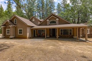 3924 Stope Dr, Placerville, CA 95667