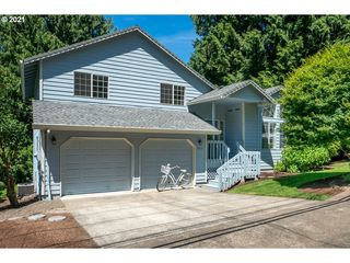 2515 SW 87th Ave, Portland, OR 97225