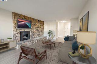 1550 Bancroft Ave #112, San Leandro, CA 94577